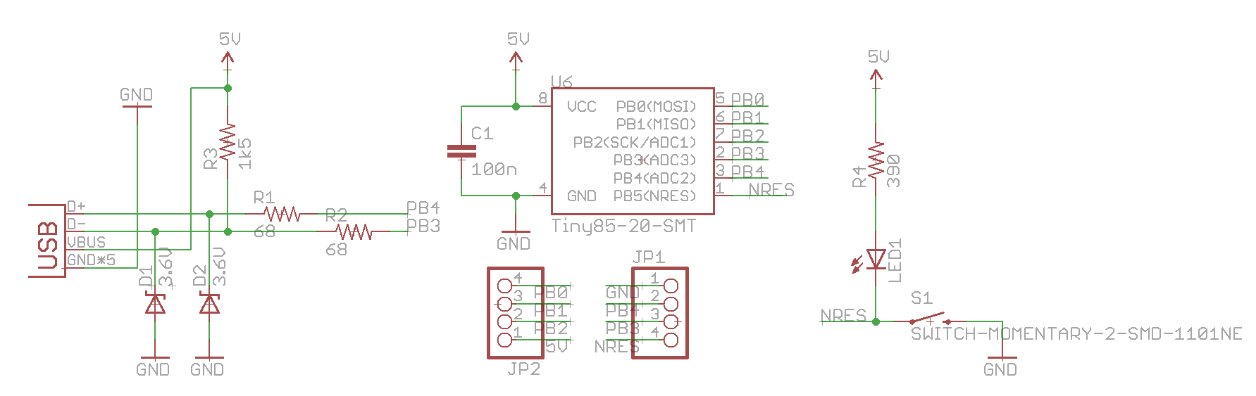Electronics Irc Archive For 2016 03 04 Robotic Circuit Page 9 Automation Circuits Nextgr